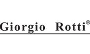 giorgiorotti