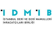 idmib