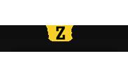 zumashoes