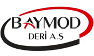 baymod